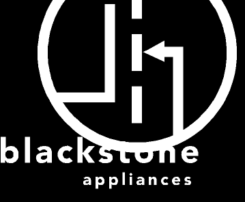Blackstone Appliances